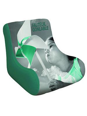 Les 25 meilleures id es de la cat gorie fauteuil gonflable for Glissade d eau interieur