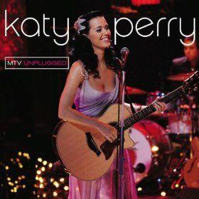 Running playlist Katy Perry
