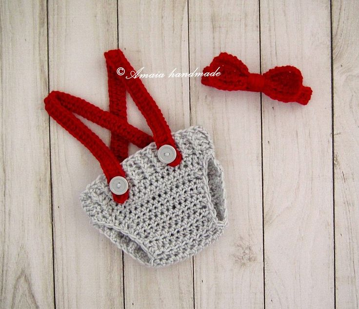 Newsboy baby outfit,Newsboy newborn outfit,Baby boy photo prop,newborn photo prop,baby photo prop,red bowtie photo prop,boy diaper cover by Amaiahandmade on Etsy