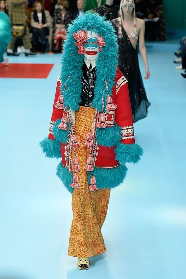 2740 best Gucci images on Pinterest | Comment, Costume dress and ...