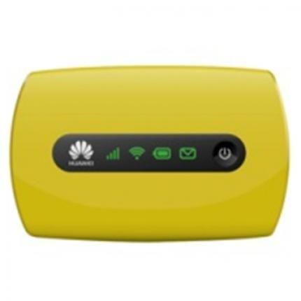 Unlock Original Huawei CE0682 Wireless Wifi Router Huawei E5251 42M High Speed 3G Mobile WiFi Router #Affiliate