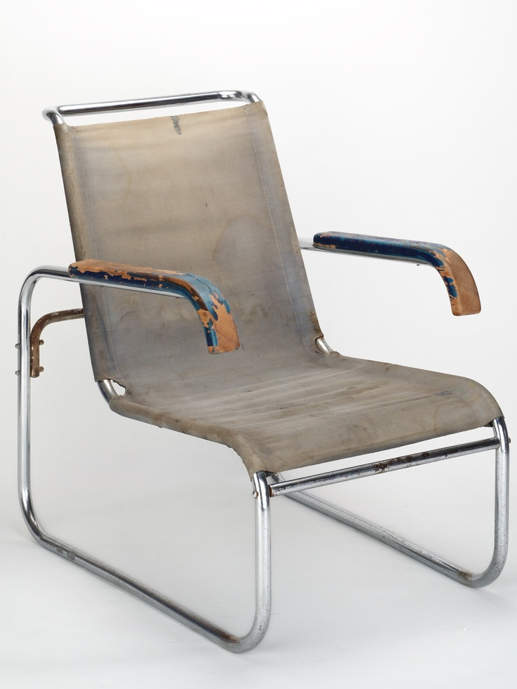 büromöbel design klassiker inspiration abbild der efdbaafedceceefaad design bauhaus functionalism jpg