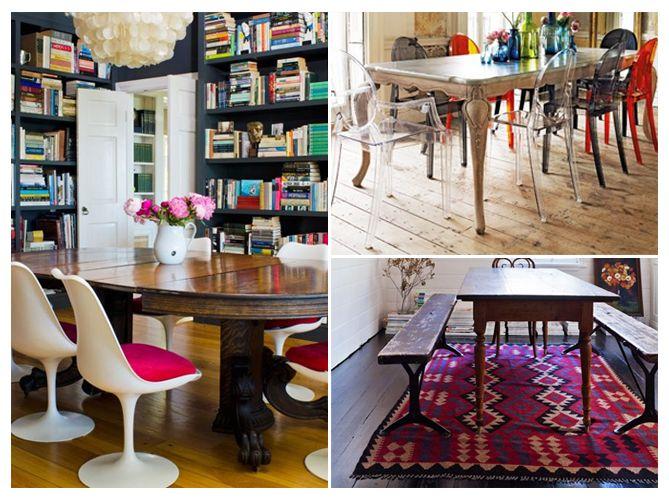 Comment relooker ses meubles de famille m res table for Relooker ses meubles anciens