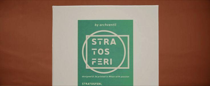 stratosferi_archventil_3dprinting_sharebot (3)
