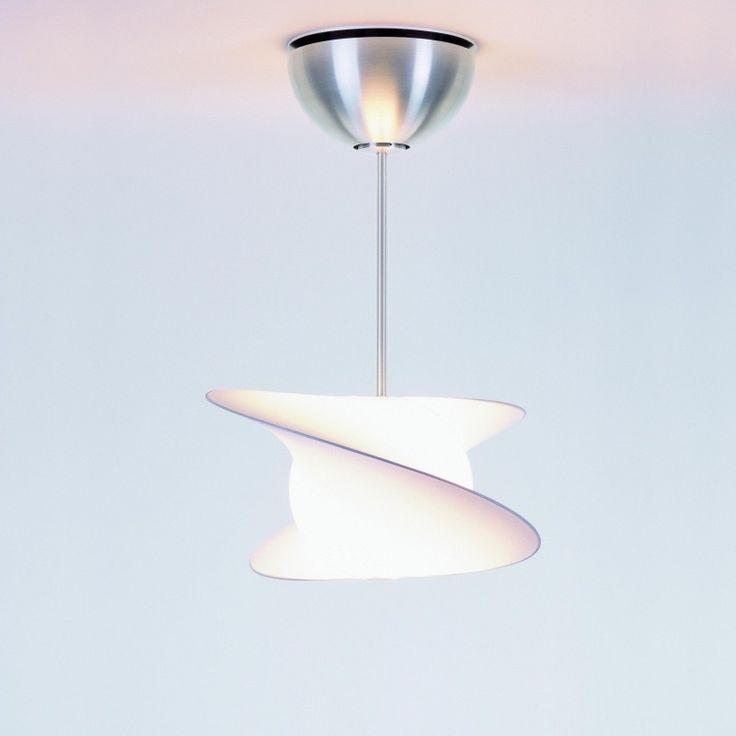 Serien - Propeller - Ventilador / lámpara de techo