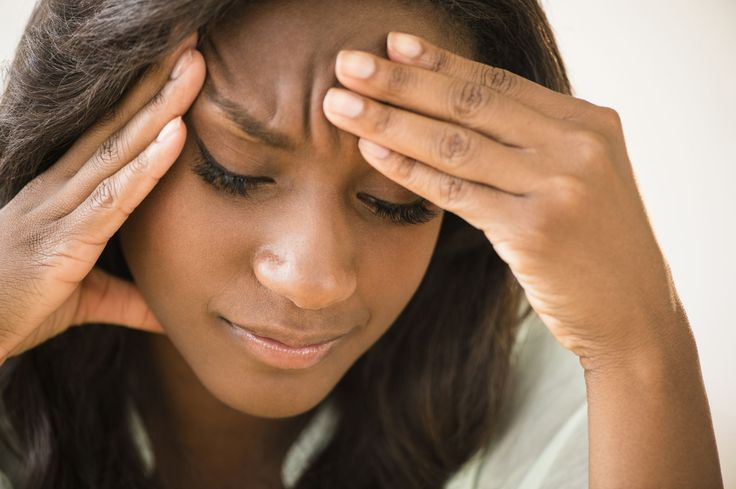 Hemiplegic migraines feature symptoms that resemble those of a stroke, and may include dizziness, loss of motor control and one-sided paralysis.