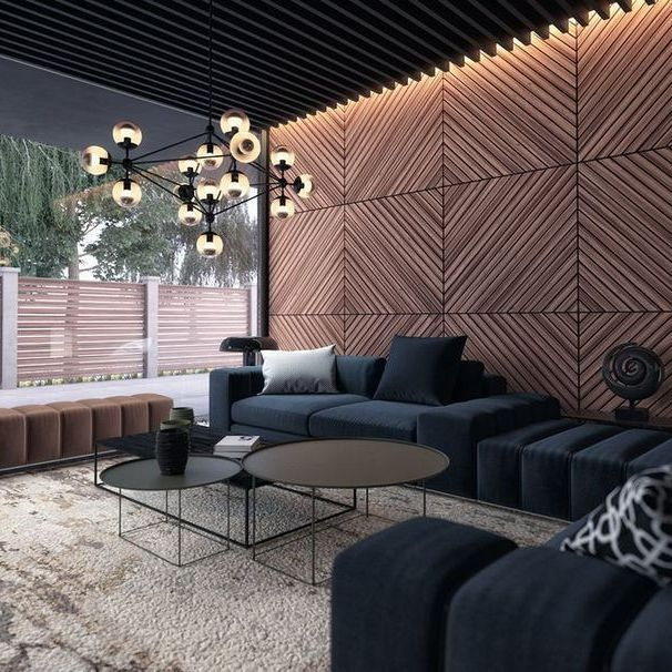 42 Underrated Questions About The Best Luxury Living Room Designs
