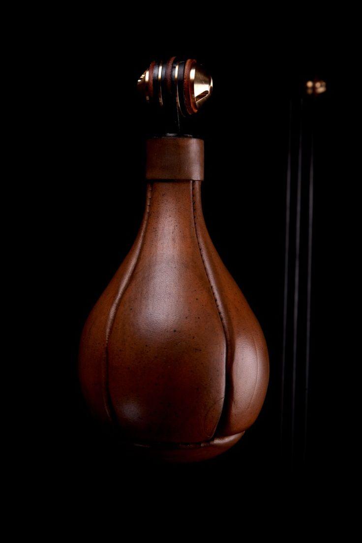 boxer_lamp_fast_bag