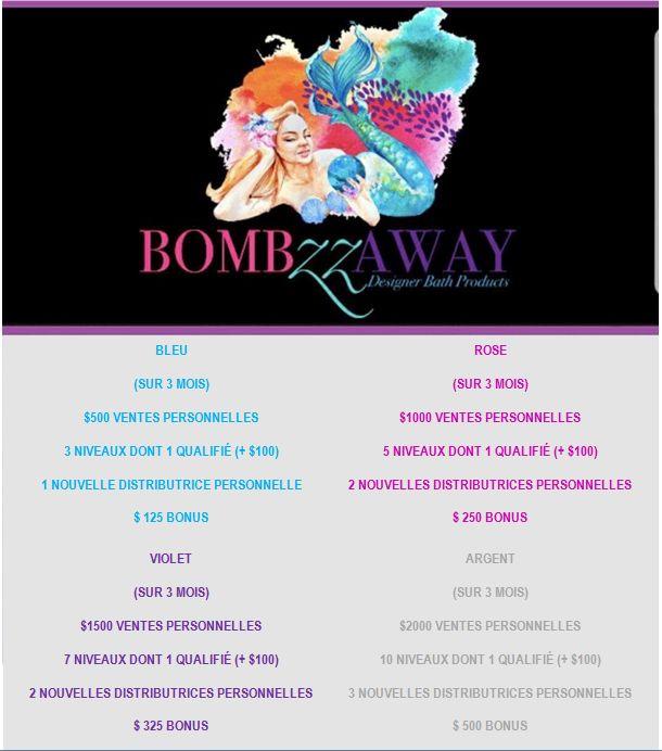 RECHERCHE REPRÉSENTANTE !!!! Cliquez sur VISITEZ et écrivez-moi en privé !  REPRESENTATIVE RESEARCH !!!! Click VISIT and write to me privately! #Bath #Bomb #Bombzzaway #Bain #Bombes #travail #Gratuit #maison