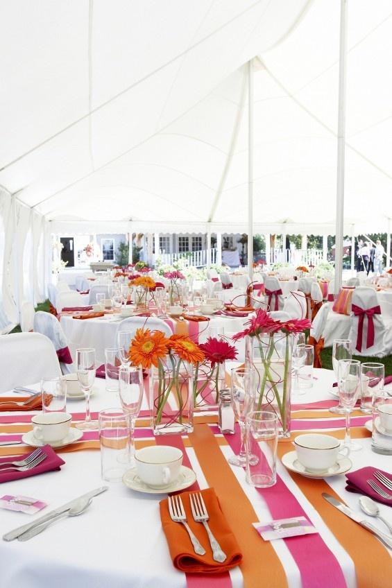 66 besten Deko Hochzeit Bilder auf Pinterest   Blumenvasen ...