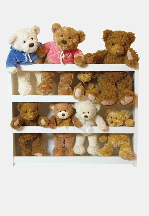 Teddykompaniet   http://www.portal.tootiny.com.pl/galeria/firmowe/?marka=teddykompaniet