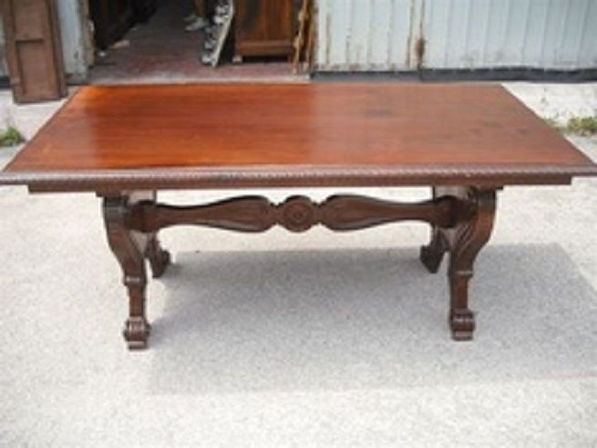 40 best antique dining room tables images on Pinterest Dining