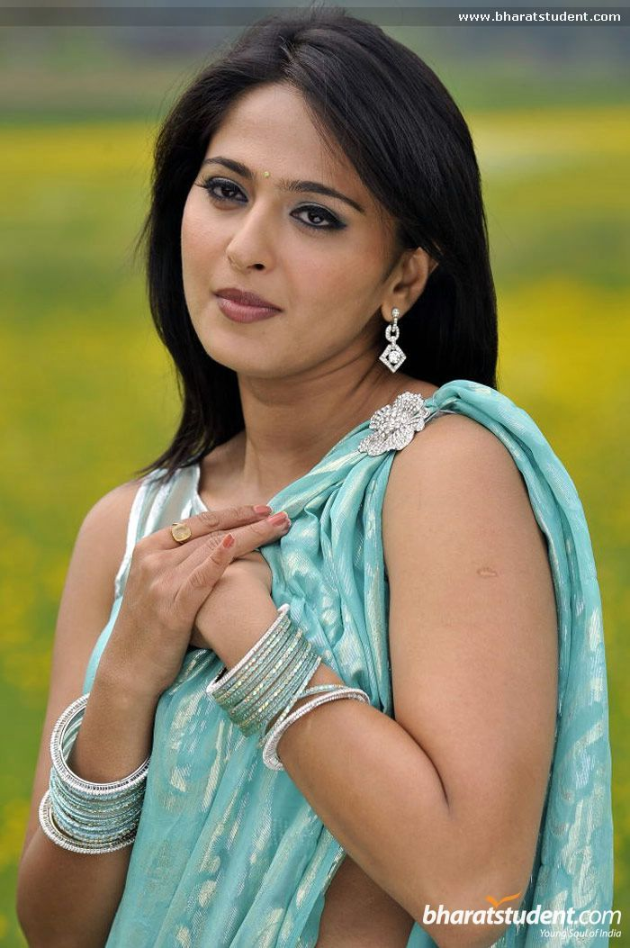 Telugu Actress Anushka Photo gallery | kannada | Anushka