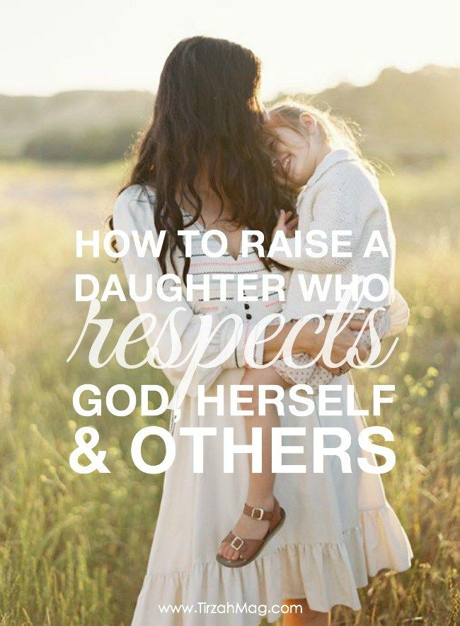 Good read for everyone, despite the title! - The Importance of Mother-Daughter Relationships via Tirzah Magazine