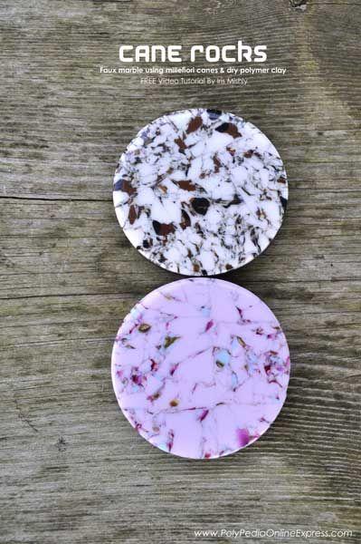 finto-marmo-polimero-argilla-libero dimostrativi-granito-beads2