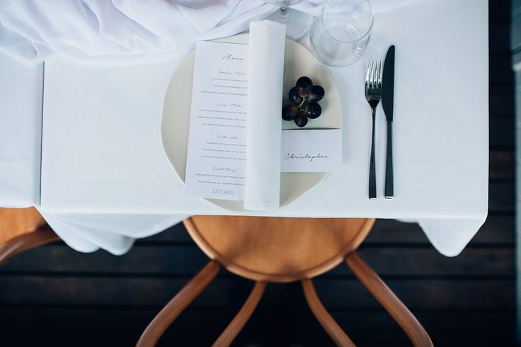 Mediterranean Magic at Taverna, Kingscliff Wedding Venue — Casuarina Weddings