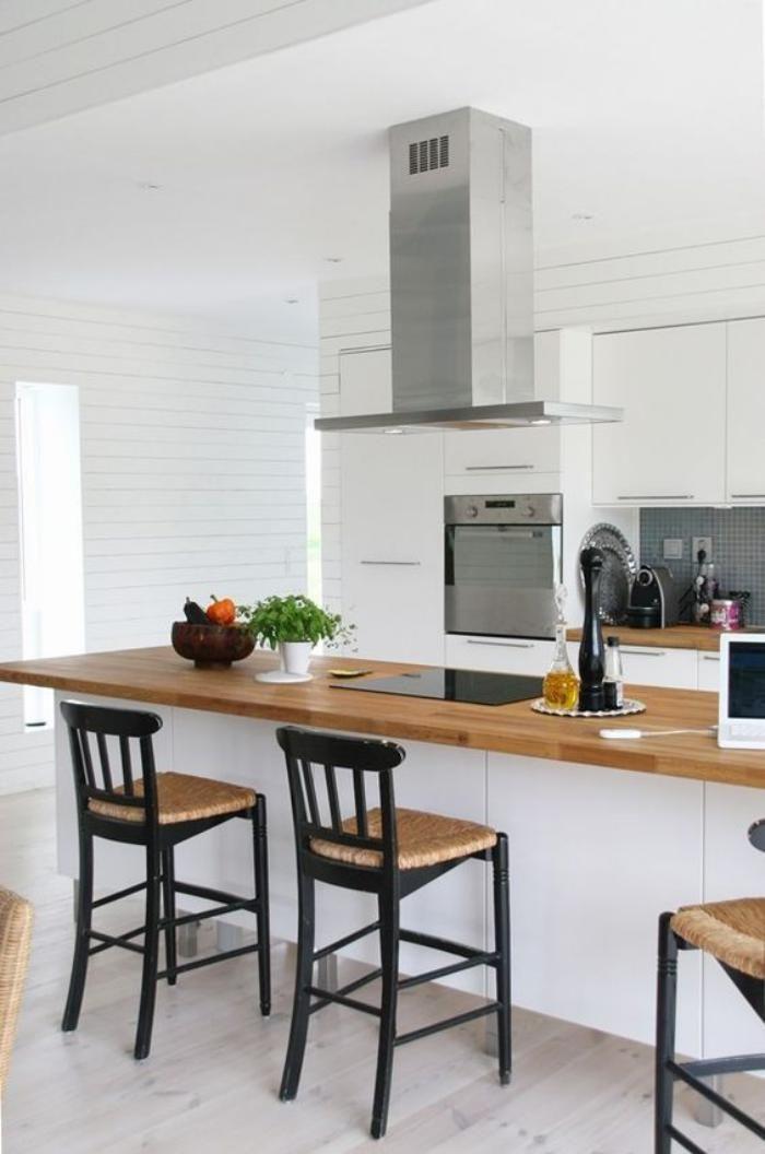 22 best kitchen diner images on pinterest diners dining. Black Bedroom Furniture Sets. Home Design Ideas