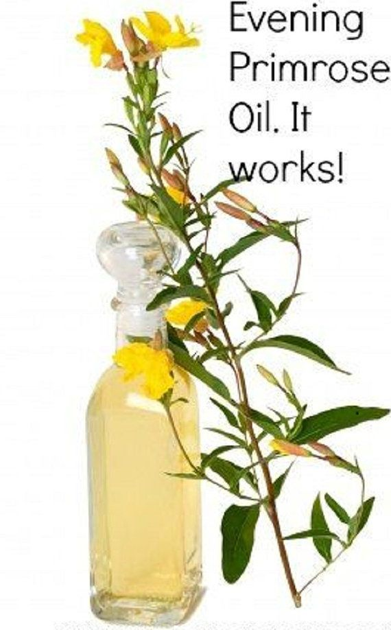 Sleeping oil (2 oz, 60ml) Ideal for: • Increasing the quality of your sleep • Calming of your sleep • Calming your mind