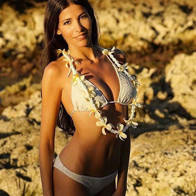 #to sexy #beautiful #girls #woman #women #girl #nice #pretty #bieber #kardashian #beautiful @instafraisa #tagforlikes #sexy #cute #amazing