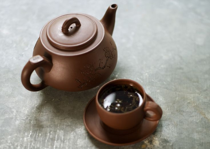 Principales variedades de té http://www.amantesdelte.com/tipos-de-te/principales-variedades-de-te.html