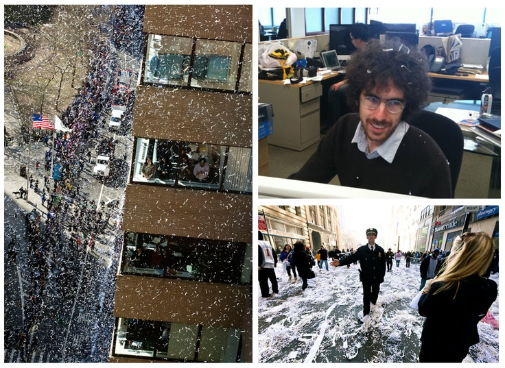 17 Best Images About Inside Propublica On Pinterest Nyc