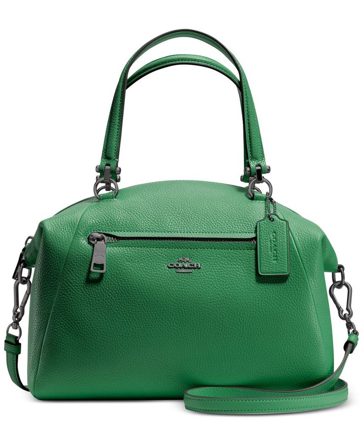 0cc170b4b7d6 1000+ ideas about Coach Handbags Outlet on Pinterest | Michael Kors Bags  Outlet, Discount