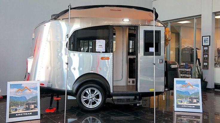 best 25 teardrop trailer for sale ideas on pinterest teardrop camper for sale camping. Black Bedroom Furniture Sets. Home Design Ideas