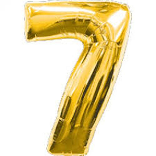 BIRTHDAY-WEDDING-PARTY-LARGE-FOIL-HELIUM-NUMBER-BALLOONS-0-9-24-60cm-TALL