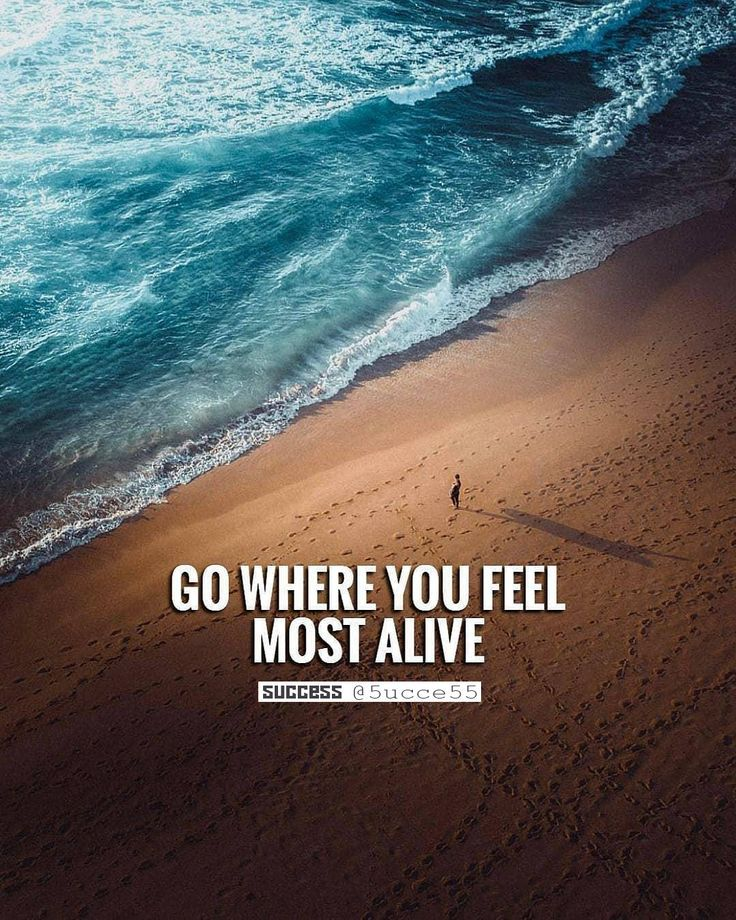 Top 10 Travel Quotes: 1177 Best Business Quotes For Success Images On Pinterest