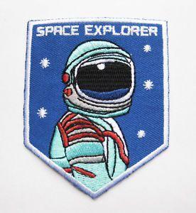 NASA-SPACE-EXPLORER-logo-Ecusson-Broder-6-5x7-5-cm: