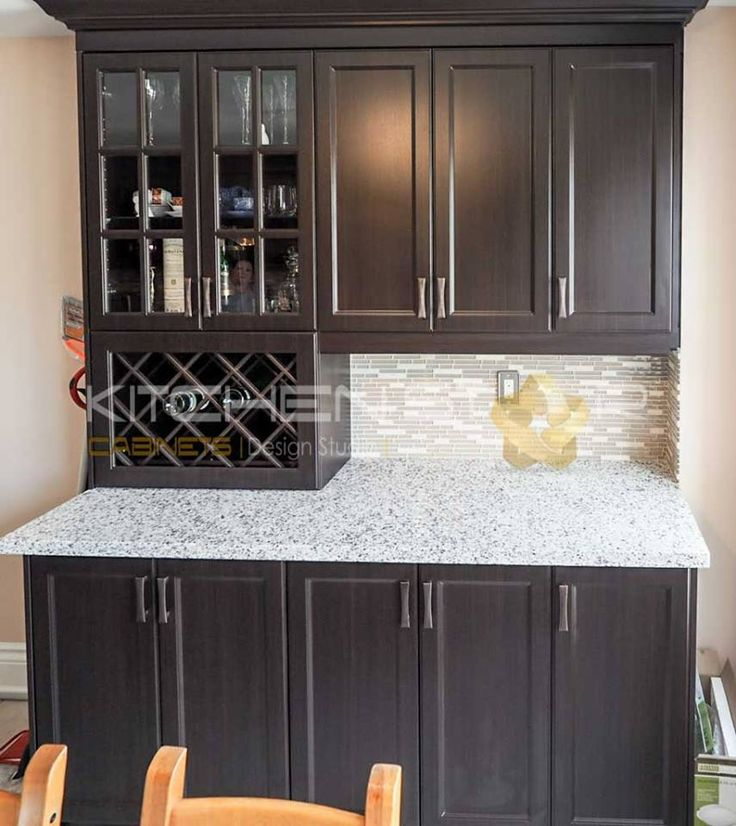 New kitchen completed | Kitchen Star Cabinets | Pulse | LinkedIn