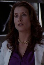 Grey S Anatomy Season 2 Episode 24 Free. The victims of a serious car accident are admitted, with every surgeon required to help. Meanwhile, Callie's forwardness grates on Izzie, Addison makes Alex suffer, and Derek takes his frustration out on Meredith.