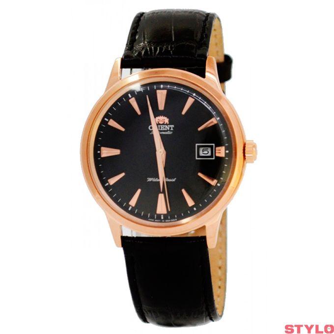 ORIENT 147-FER24001B0 - STYLO Relojeria