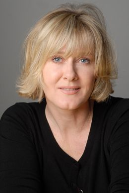 Born in 1964, Sarah Lancashire is an English television, film and theatre actress who has also presented and directed for television.
