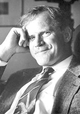 Kary Mullis #NobelPrize for PCR method that made it possible to quickly copy large numbers of DNA fragments