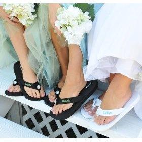 flipflop world #flipflops #summer wear #light shoes #summer shoes #reef flip flops # tory burch flip flops #cheap flip flops # mens flip flops #bridal flip flops # wedge flip flops # wedding flip flops # havaiana flip flops #tiva flip flops # roxy flip flops #flip flops with arch support # white flip flops # rhinestone flip flops # platform flip flops