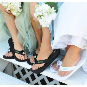 flipflop world #flipflops #summer wear #light shoes #summer shoes #reef flip flops # tory burch flip flops #cheap flip flops # mens flip flops #bridal flip flops # wedge flip flops # wedding flip flops # havaiana flip flops #tiva flip flops # roxy flip flops #flip flops with arch support # white flip flops # rhinestone flip flops # platform flip flops