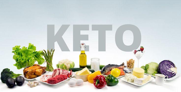Ketogen kost för nybörjare Ketogen kost, eller keto, är en mycket strikt variant av LCHF som förvandlar kroppen till en fettförbrännande maskin. Det kan innebära många potentiella fördelar för viktminskning, hälsa och prestation, men eventuellt också några bakslag och biverkningar i början. Ketogen kost påminner om andra former av lågkolhydratkost, som Atkins eller strikt LCHF....