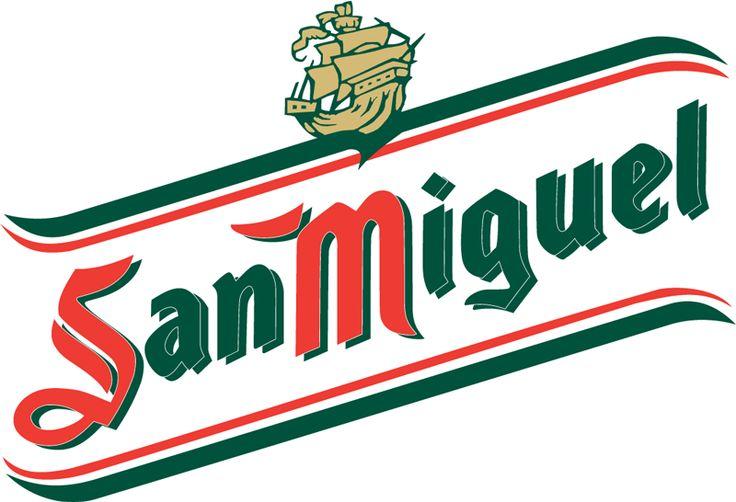 San Miguel Beer (Mexico) #sanmiguel