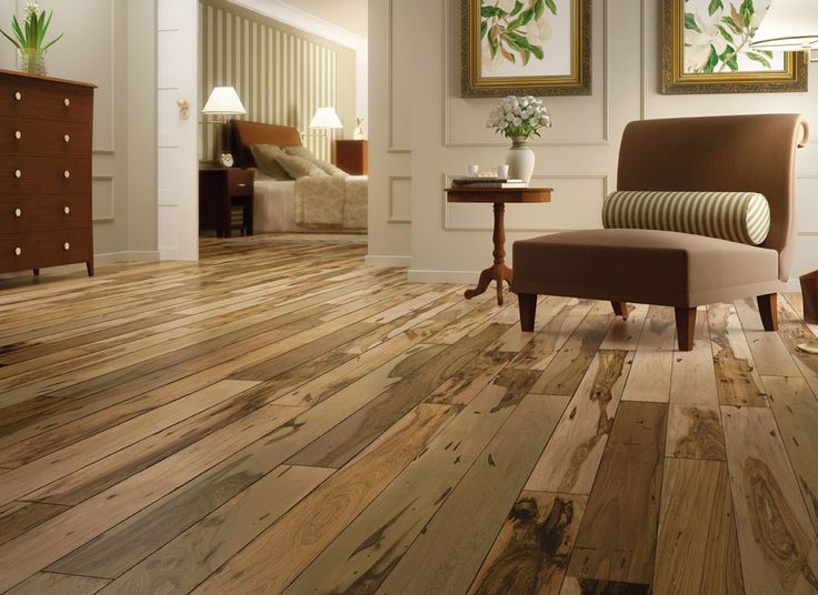 17 Best Images About Indusparquet Exotic Hardwood On