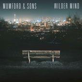 Wilder Mind by Mumford & Sons on Apple Music