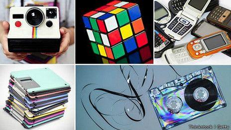 Por qué la nostalgia es buena para la salud.  http://www.farmaciafrancesa.com