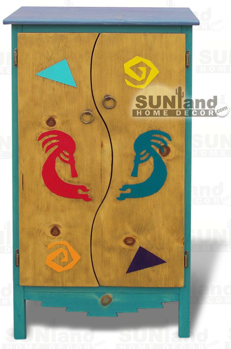 Sunland Home Decor 17 Best Images About Native American Decor On Pinterest