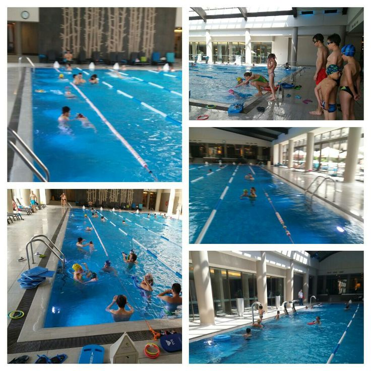 #hailainot #swimminglessonsBucharest #instructorinotpersonal #piscinainotsectorul1 #alegesanatos #AQUASWIM