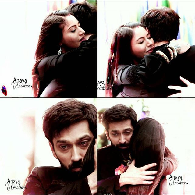 #Ishqbaaaz #Shivaay #anika #Shivika #love #romantic #care #amazing #hug #loveit #emotions #lovestory #this #moment #beautiful #perfect #chemistry #look #great #togather #romantic #lovestory #husbandandwife #crying #strong #ib #dbo #lovelovelove @nakuulmehta @officialsurbhic