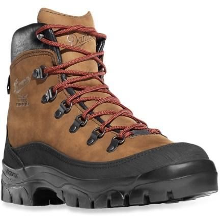 Danner Crater Rim GTX Hiking Boots - Men's