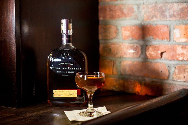 Old Fashioned Cocktail Recipe#OfwwsBo6b38RgDgM.97