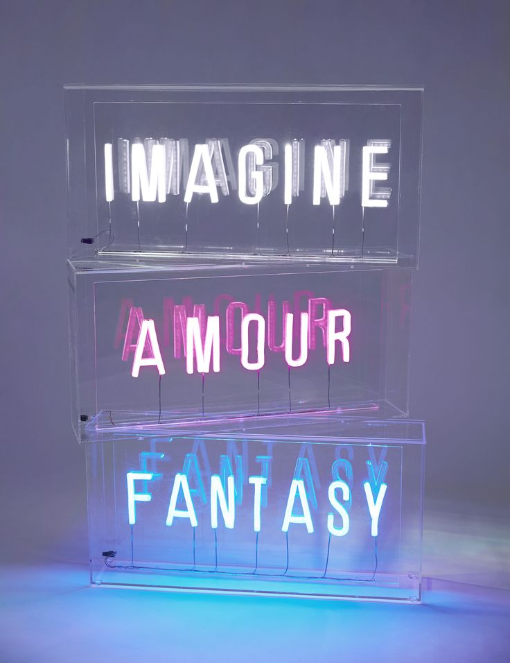 Best 20+ Neon led ideas on Pinterest | Eclairage neon, Éclairage ...