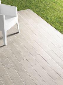 Coleccion LUMBER 67 #ceramica #tiles #terrazas #exteriores #porcelanico #maderas #diseño #tendencia