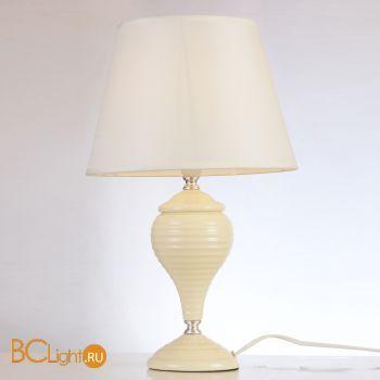 Настольная лампа ST Luce Tenderness SL983.504.01